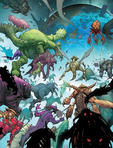 File:Leviathon Tide (Earth-616) from Monsters Unleashed Vol 2 3 001.jpg