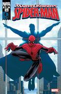 Marvel Knights Spider-Man Vol 1 16
