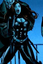 Natalia Romanova (Earth-11080) from Marvel Universe Vs. The Punisher Vol 1 3 0002