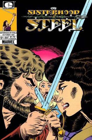 File:Sisterhood of Steel Vol 1 6.jpg
