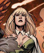 Arcanna Jones (Earth-13034) from Avengers Vol 5 4 0001