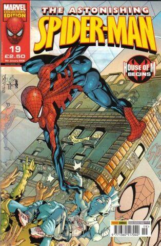 File:Astonishing Spider-Man Vol 2 19.jpg