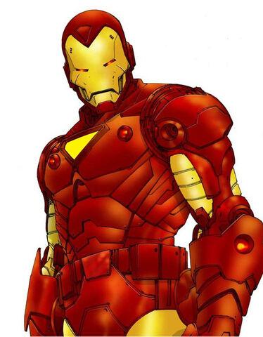 File:Iron Man Vol 3 74 Textless.jpg