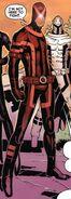 Scott Summers (Earth-616) from Uncanny X-Men Vol 3 4