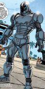 TESS-One (Earth-616) from Secret Avengers Vol 2 8 0001