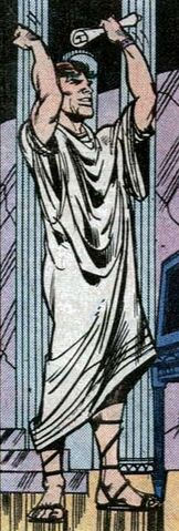 File:Tony Rome (Earth-616) from Team America Vol 1 7 0001.jpg