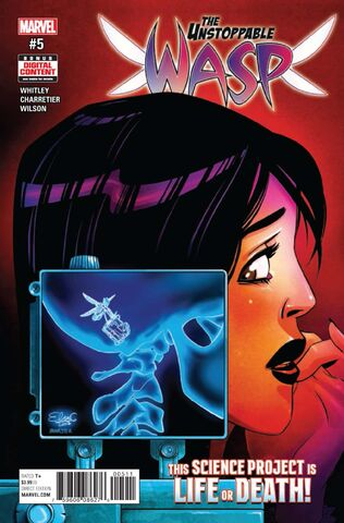 File:Unstoppable Wasp Vol 1 5.jpg