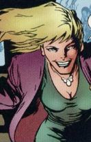 File:Veronica (Portland) (Earth-616) from Spider-Man The Final Adventure Vol 1 2 001.png