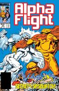 Alpha Flight Vol 1 23