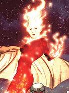 Andrea Roarke (Earth-616) from Avengers The Initiative Vol 1 13 0001