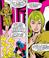 Lorna Dane (Earth-616) from X-Men Vol 1 49 0001
