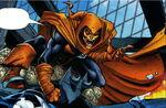 Roderick Kingsley (Earth-20051) Marvel Adventures Spider-Man Vol 1 22
