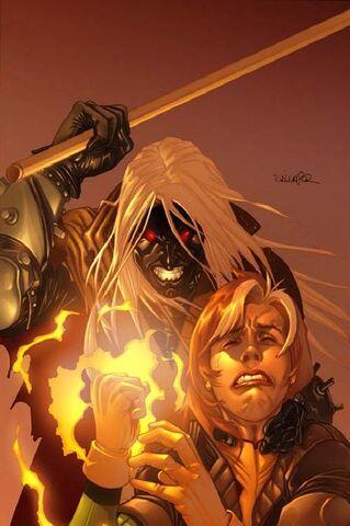 File:X-Men Vol 2 185 Textless.jpg