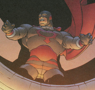 File:Immundra (Earth-616) from New X-Men Vol 1 122 001.png