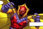 Seth Voelker (Earth-20051) Marvel Adventures Spider-Man Vol 1 44