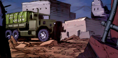File:Syrian Desert from Wolverine Vol 3 65 001.png
