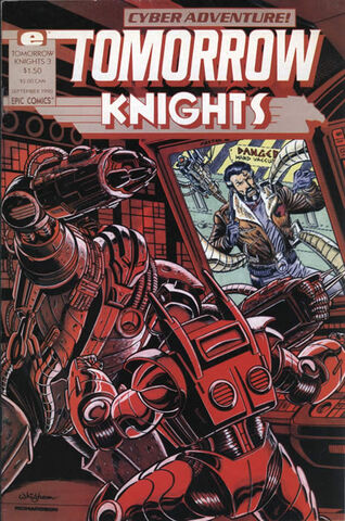 File:Tomorrow Knights Vol 1 3.jpg