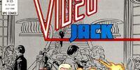 Video Jack Vol 1 5