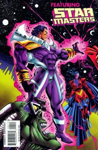 File:Cosmic Powers Unlimited Vol 1 4 Back.jpg