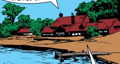 File:Lake Tahoe from Wolverine Vol 2 7 001.png