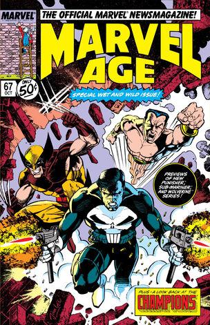File:Marvel Age Vol 1 67.jpg