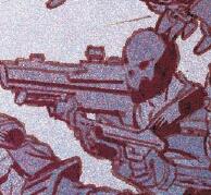 File:Skullbuster (Earth-58163) from House of M Vol 2 1 001.jpg