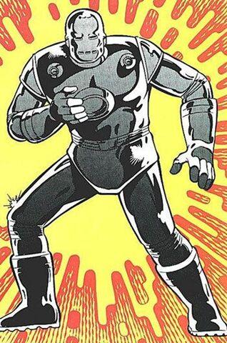 File:Iron Man Mk 1 1862.jpg