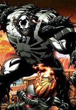 Big Venom