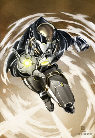 File:Ultimo's Armor.jpg