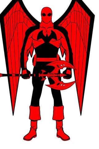 File:Scarlet Wing III.jpg