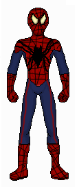 ArachnidKaine
