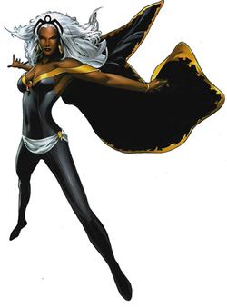 File:250px-X-Men Storm Main.png