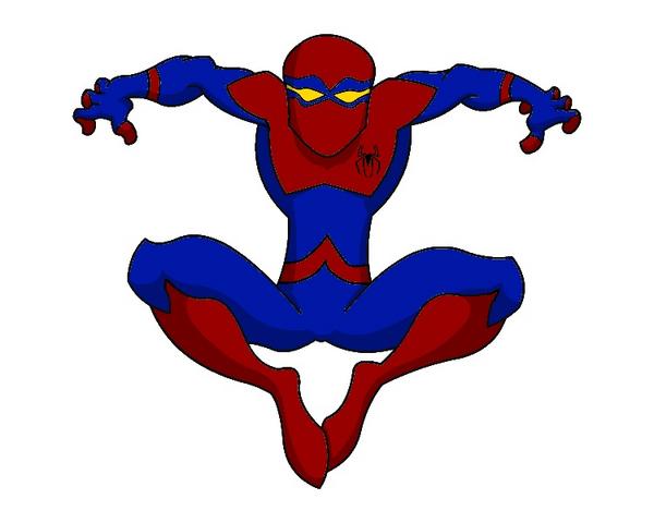 File:Lance Logan Spidey suit.png