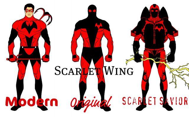 File:ScarletWing.jpg