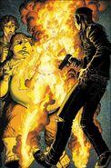 2799164-ultimate comics x 4 page 18-1-2