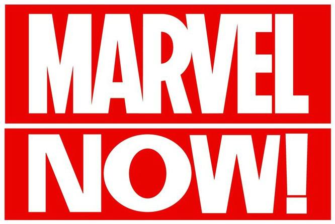 http://vignette2.wikia.nocookie.net/marvelfanon/images/1/18/Marvel-Now-Logo.jpg/revision/latest?cb=20131208013604&path-prefix=es