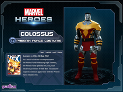 File:Costume colossus phoenixforce thumb.jpg