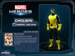 File:Costume cyclops original thumb.jpg