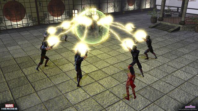 File:Environmental elektra ninjas tablet life time.jpg