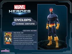 File:Costume cyclops classic thumb.jpg