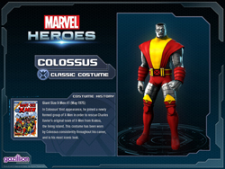 File:Costume colossus classic thumb.jpg