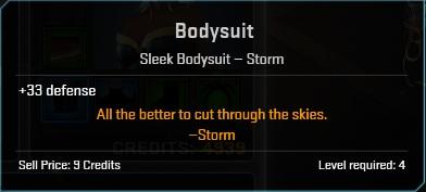 Equipment-Bodysuit-Bodysuit (Storm level 04 33)