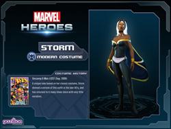 File:Costume storm base thumb.jpg