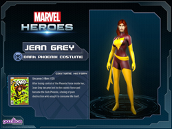 File:Costume jeangrey darkphoenix thumb.jpg