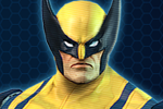 File:Wolverine 0.png
