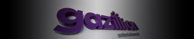 File:Gazillion-Banner.jpg