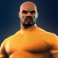 File:Luke cage.png