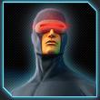 File:Cyclops Forum Avatar.png