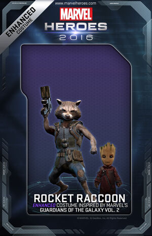 NormalCostumePreview enhanced RR GotGVol2