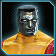 File:Colossus Forum Avatar.png
